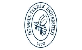 İstanbul_Technical_University_Logo2