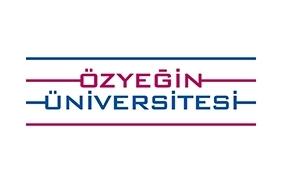 ozyegin_universitesi_logo