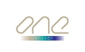 One-Ortaköy-Evleri-Logo