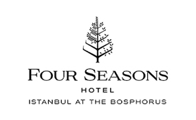 For-Seasons-Hotel-Logo