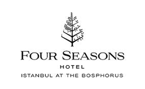 For-Seasons-Hotel-Logo