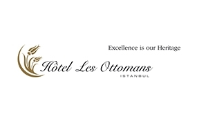 Les-Otomans-Logo