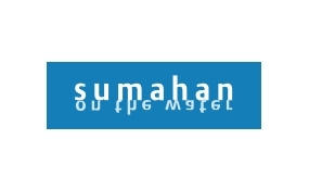 Sumahan-Hotel-logo