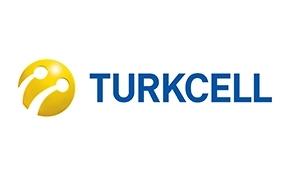 Turkcell_Mavi-1