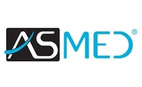 Asmed-Logo