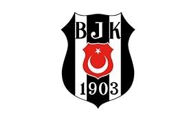 Beşiktaş_JK