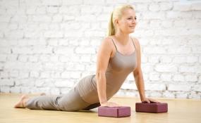 Sissel-Yoga-Block_Anw3