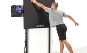 Smartfit5