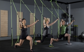 Bodhi_Group_Fitness2