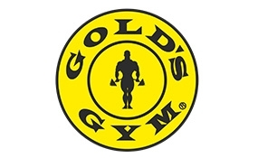 REFERANS-GOLDS-GYM