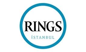 REFERANS-RINGS