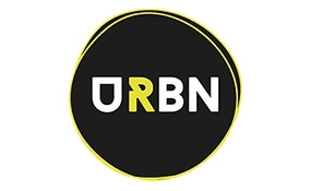 REFERANS-URBAN-RIDERS