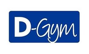 d-gYm-LOGO