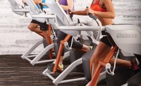 Octane-Fitness-Zero-Runner-3