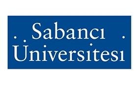 sabanci-üniversitesi