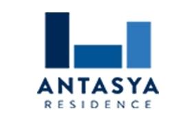 Antasya-Evleri-logo