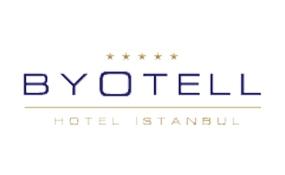By-Hotel-logo