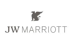 JWMarriott-hotel-logo