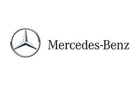 Mercedes-Benz-AŞ-logo