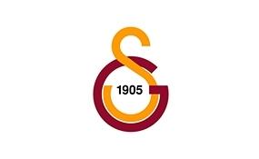Galatasaray_Sports_Club_Logo